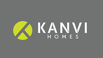 Kanvi Homes - Edmonton Modern Home Builder