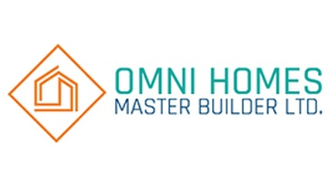Omni Homes Master Builder – Custom Home Builder