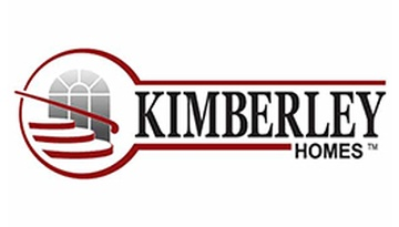 Kimberley Homes - Edmonton Home Builders