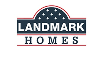 Landmark Homes - New Home Builders