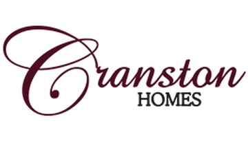 Cranston Homes - Personalized Custom Homes