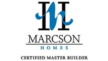 Marcson Homes - Certified Master Builder