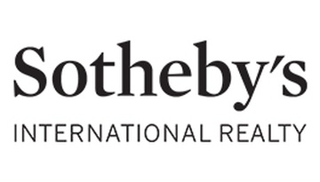 Sotheby's International Realty - Luxury Real Estate Brand