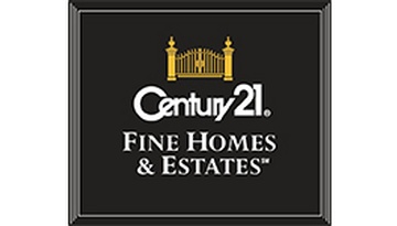 Century 21 Fine Homes - Luxury Homes
