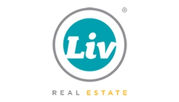 Liv Real Estate - Real Estate Brokerage