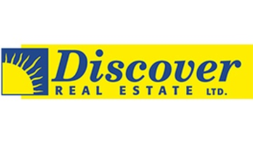 Discover Real Estate - Real Estate Agency