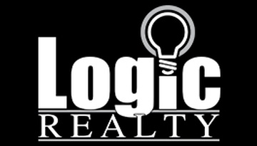 Logic Realty - Professional Real Estate Services