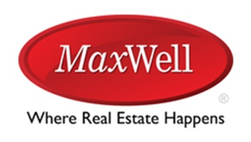 MaxWell Realty - Real Estate Agency