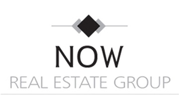 Now Real Estate Group - Real estate agency in Sherwood Park