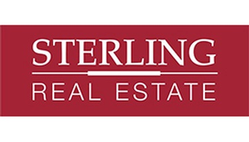 Sterling Real Estate - Real Estate Developer