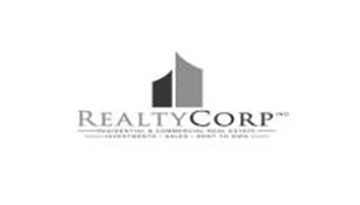 Realty Corp - Leading Well-established Real Estate Firm