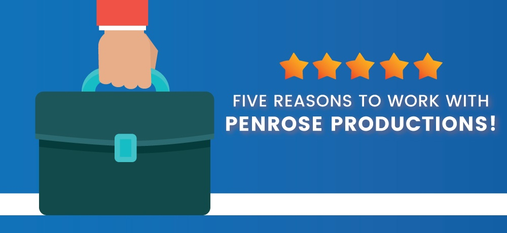 Penrose-Productions---Month-11---Blog-Banner.jpg