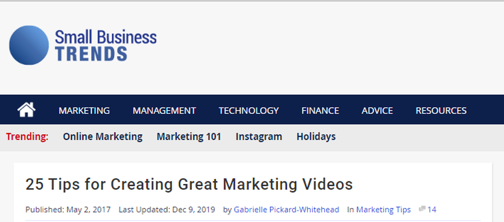 25 Tips for Creating Great Marketing Videos - Small Business Trends (1).png