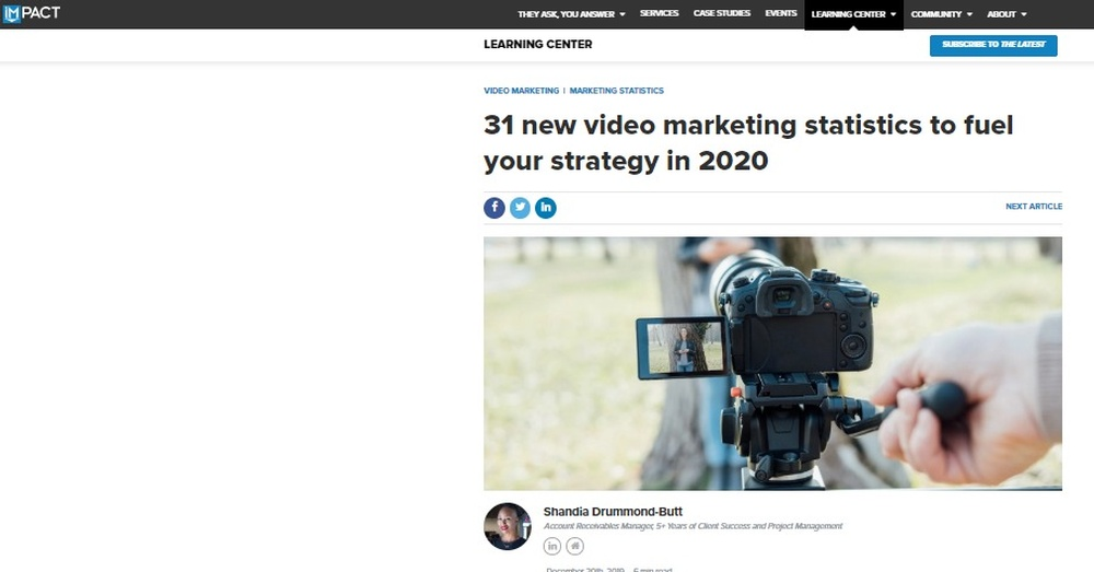 31 new video marketing statistics to fuel your strategy in 2020.jpg