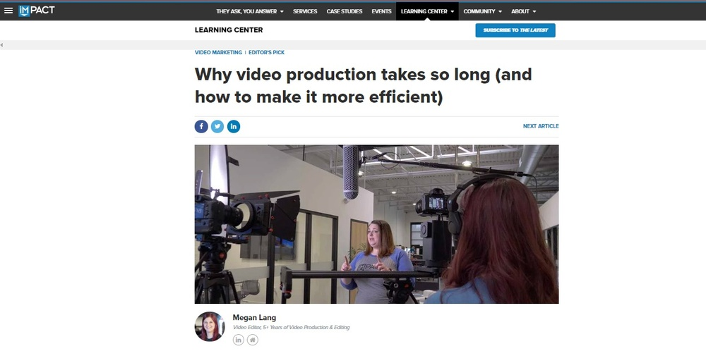 Why video production takes so long  and how to make it more efficient .jpg