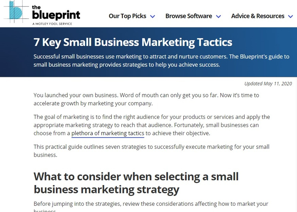 A_Beginner_s_Guide_to_Small_Business_Marketing_in_2020_The_Blueprint.jpg