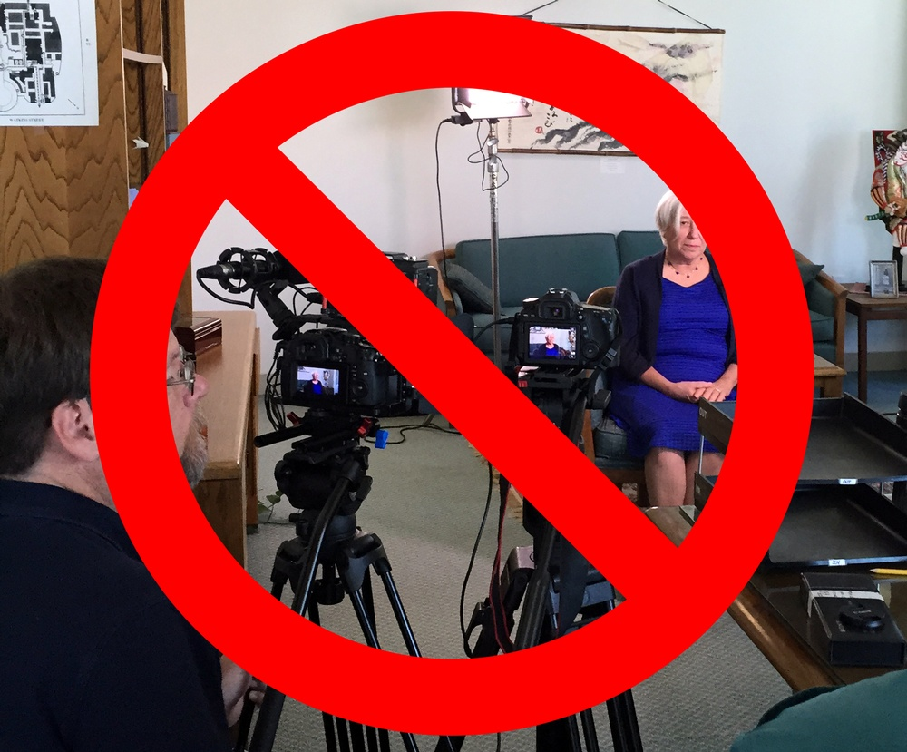 no remote video production.jpg