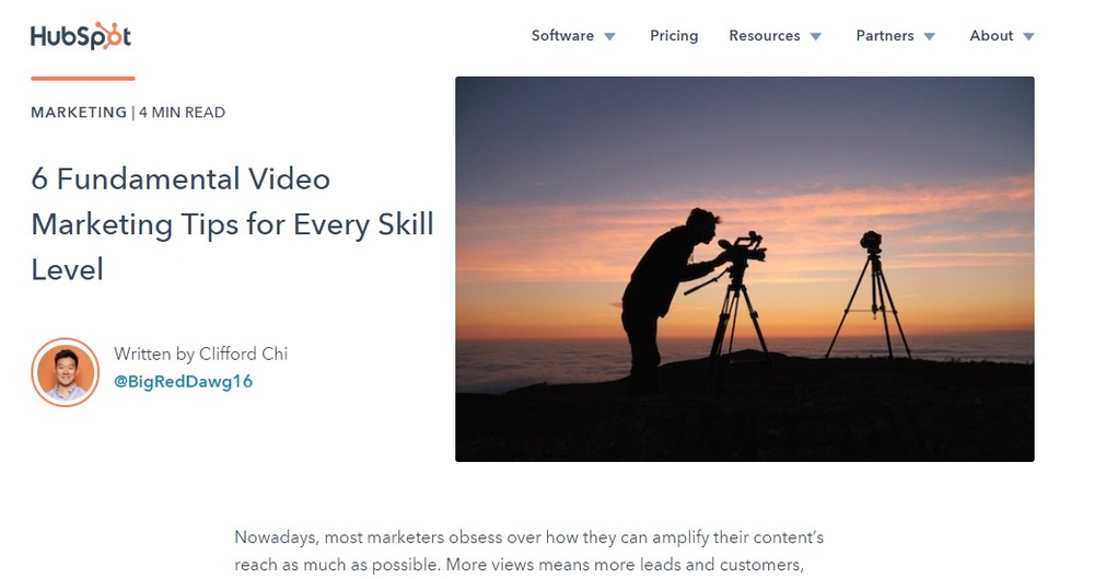 6_Fundamental_Video_Marketing_Tips_for_Every_Skill_Level.jpg