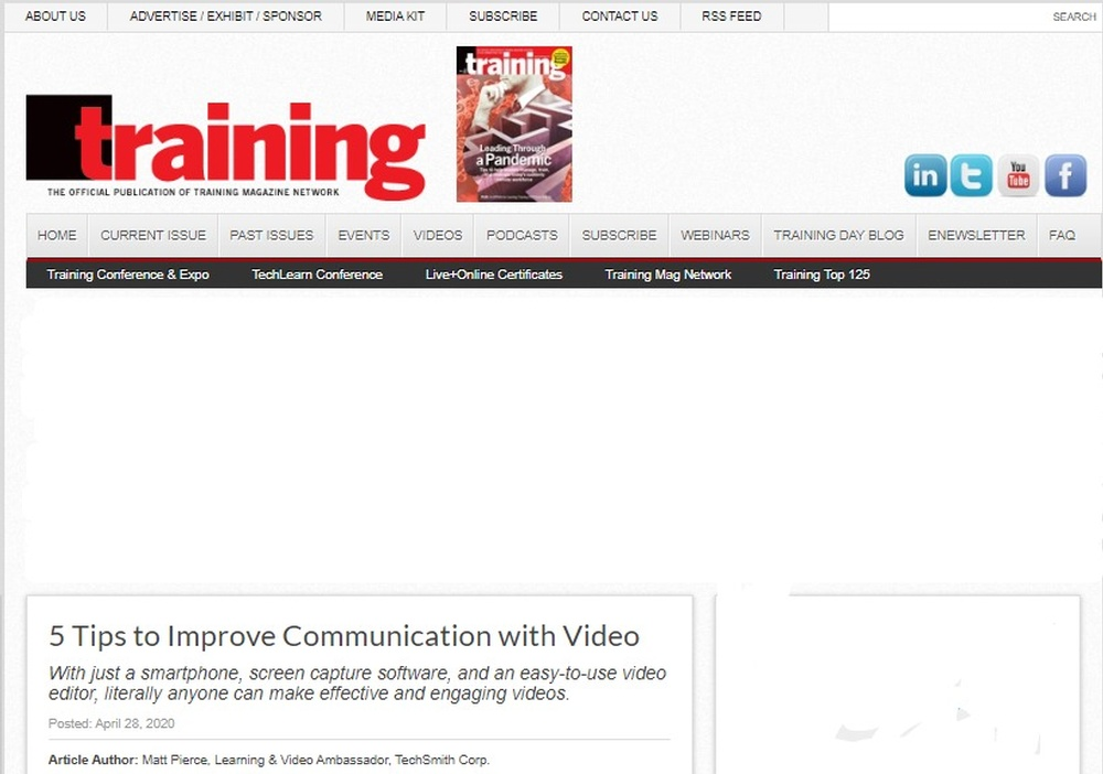 5_Tips_to_Improve_Communication_with_Video_Training_Magazine.jpg