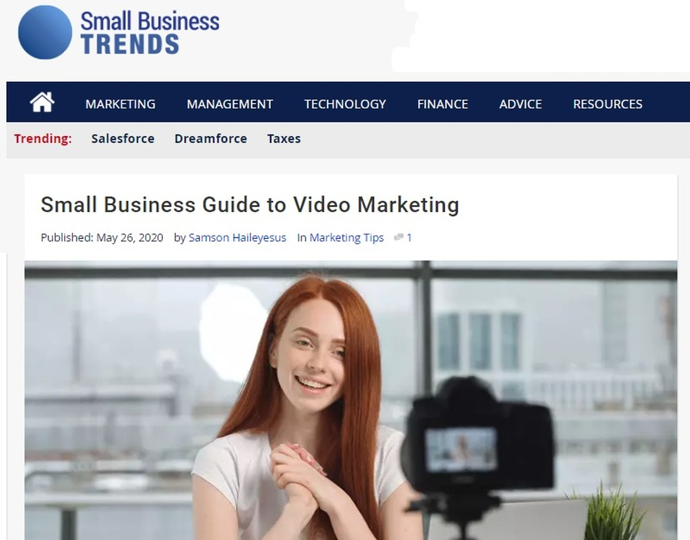 Small_Business_Guide_to_Video_Marketing_Small_Business_Trends.jpg