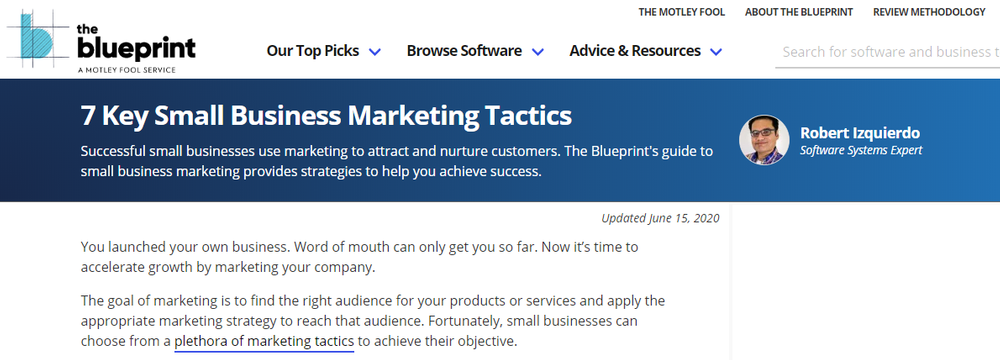 A_Beginner_s_Guide_to_Small_Business_Marketing_in_2020_The_Blueprint.png