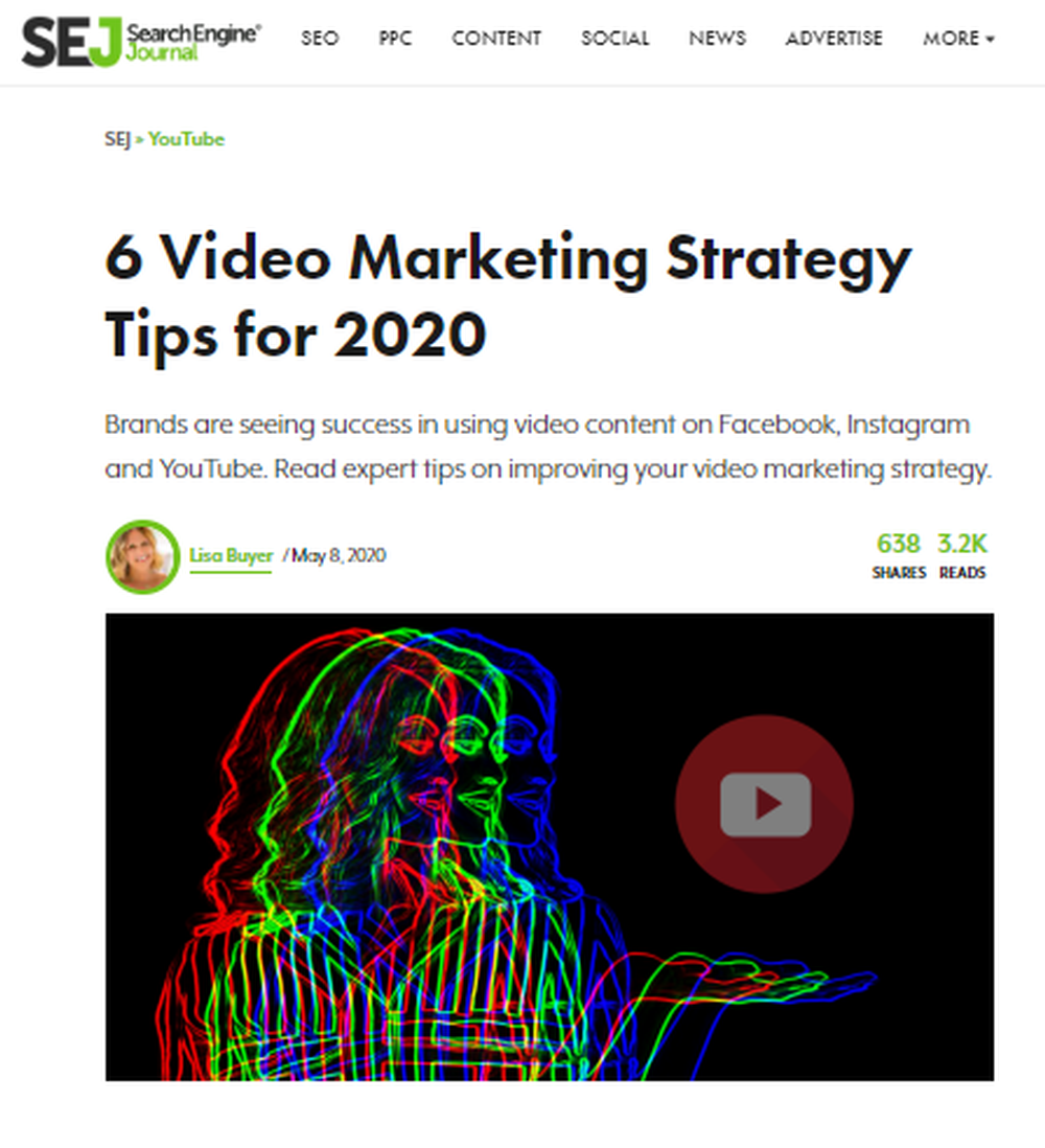 6_Video_Marketing_Tips_for_2020 (1).png