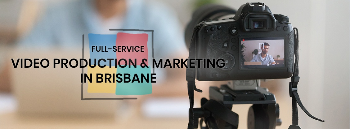 Video Production Services Brisbane by Penrose Productions