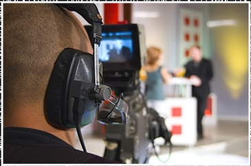 Commercial Video Production San Jose