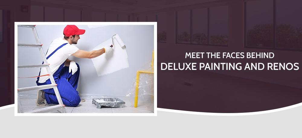 Deluxe-Painting-and-Renos---Month-1---Blog-Banner.jpg