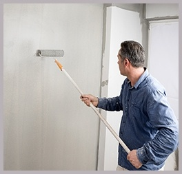 Painters in Brampton Ontario