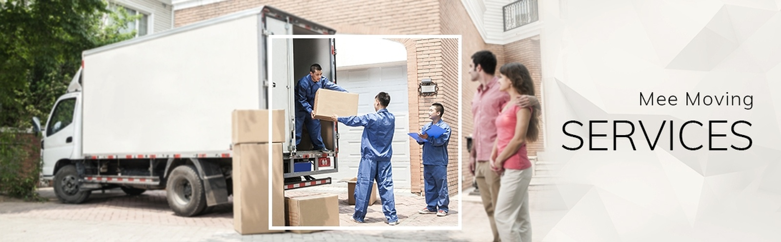 Furniture Movers Calgary