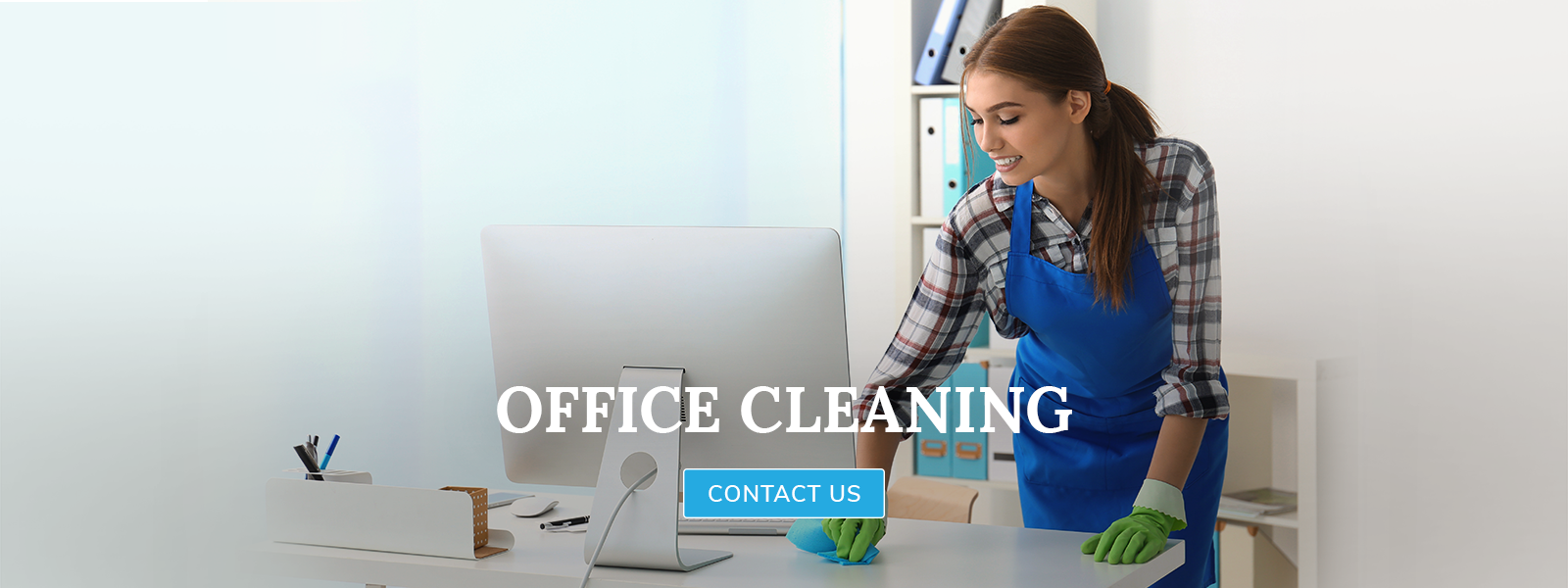 Cleaning Services Windsor Ontario