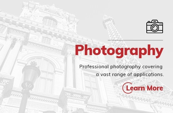 Photography Services Toronto