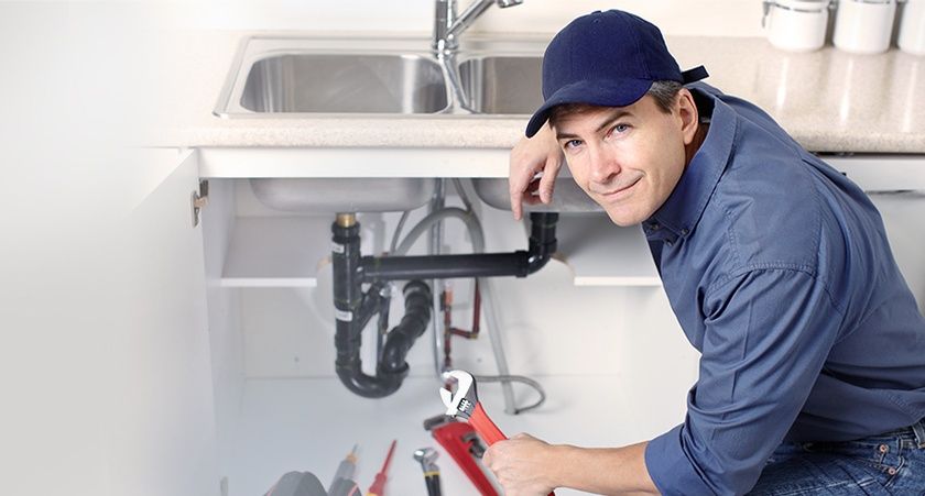 Home Inspection Company Oxnard