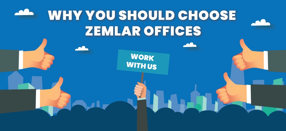 Zemlar-Offices---Month-11---Blog-Banner.jpg