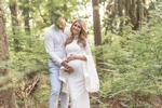 Maternity Photography Maple Ridge by Eve Parisa
