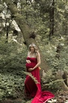 Maternity Photography Surrey by Eve Parisa