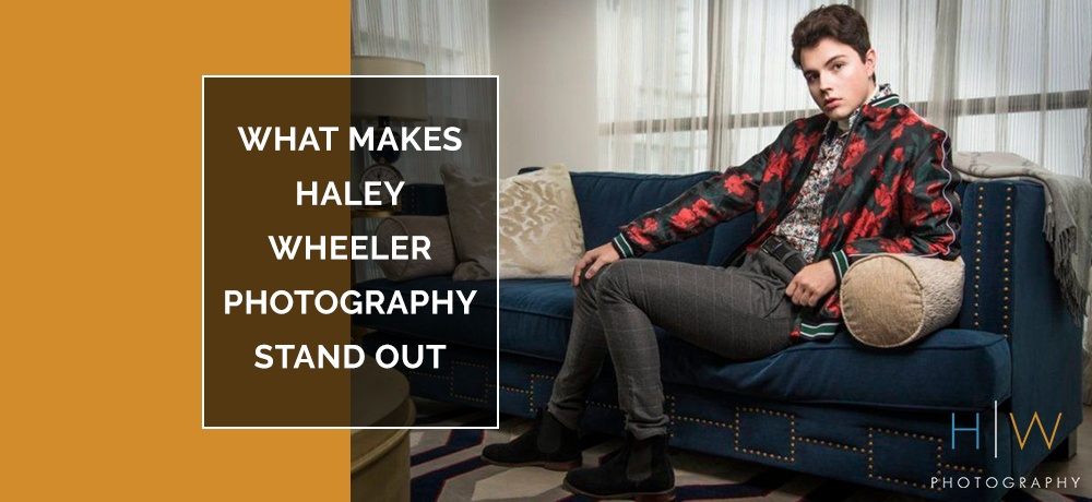 Haley-Wheeler-Photography---Month-2---Blog-Banner.jpg