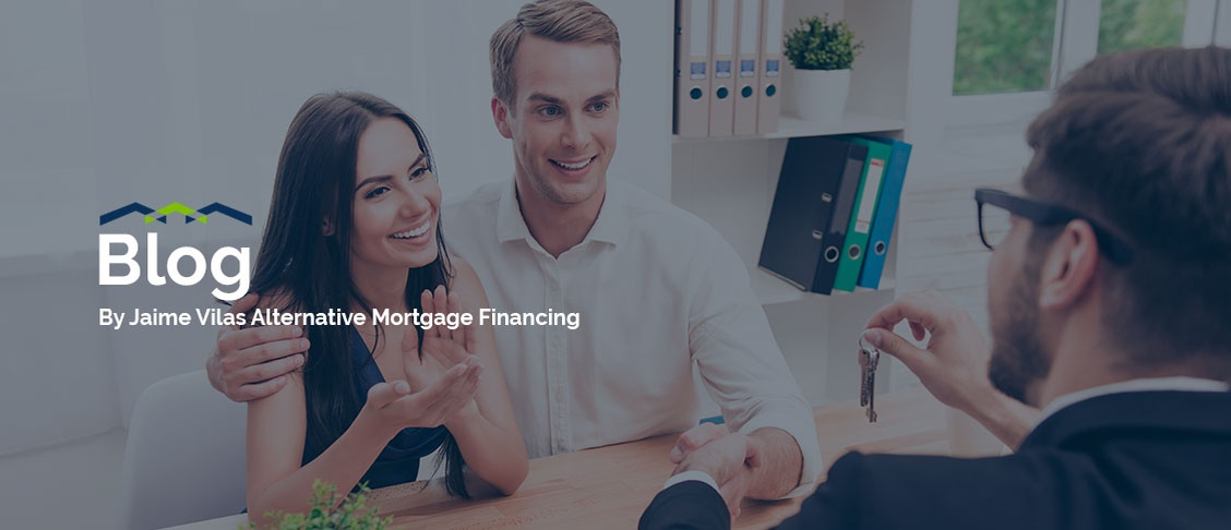 Mortgage Broker Oakville Ontario