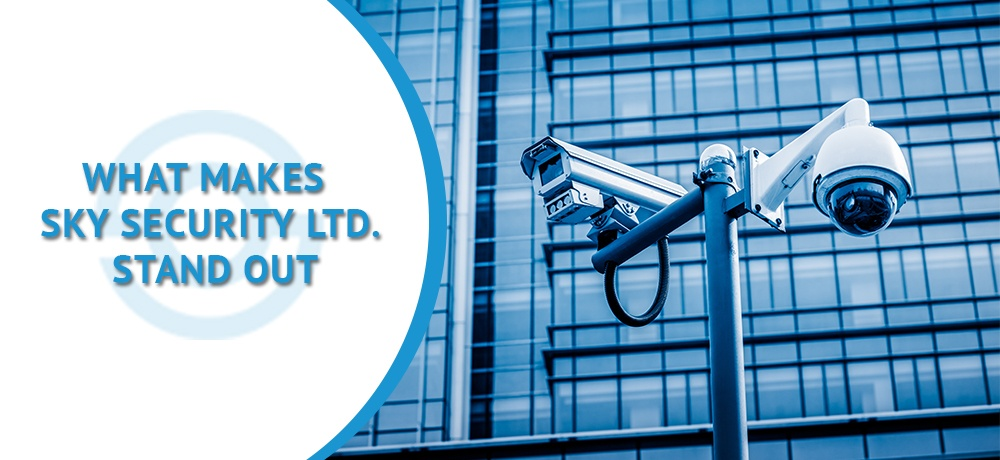 Sky-Security-Ltd---Month-2---Blog-Banner.jpg