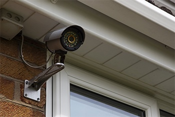 Video Surveillance Systems Maple Ridge by Sky Security Ltd.