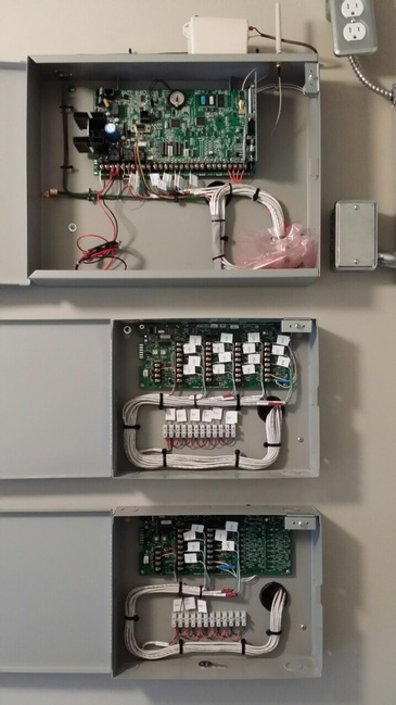 Home Automation Solutions Vancouver
