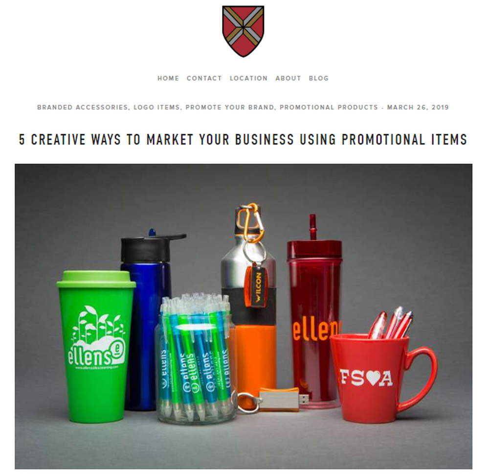 5 Creative Ways to Market Your Business Using Promotional Items — Blog — EXCALIBUR GROUP.png