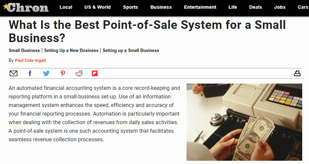 What-Is-the-Best-Point-of-Sale-System-for-a-Small-Business-Small-Business-Chron-com.png