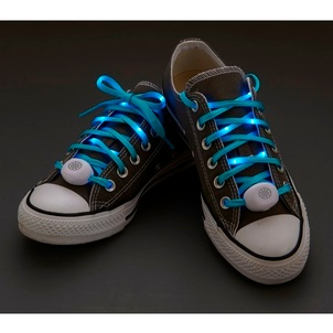 Promotional Products Deals - Light up Shoe Laces at Products and Promotion