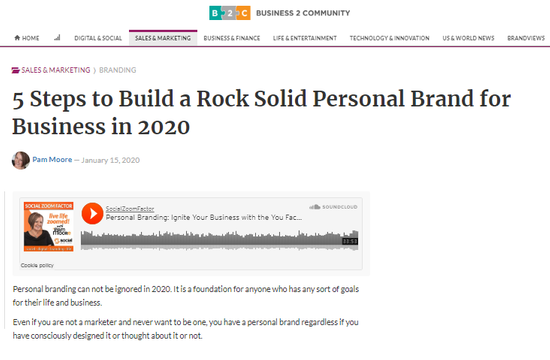 5_Steps_to_Build_a_Rock_Solid_Personal_Brand_for_Business_in_2020_Business_2_Community.png