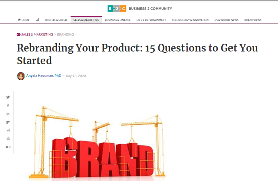 Rebranding-Your-Product-15-Questions-to-Get-You-Started-Business-2-Community.png