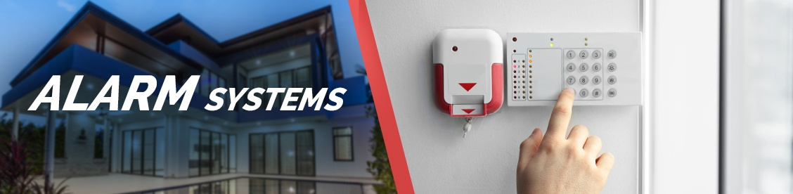 Intercom Systems Calgary