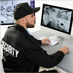 Security Services BC