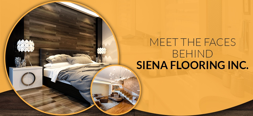 Siena-Flooring-Inc---Month-1---Blog-Banner.jpg
